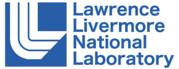LLNI logo