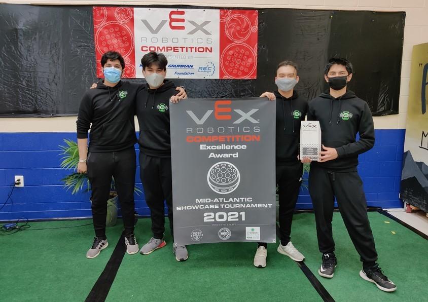 Exobytes Team
