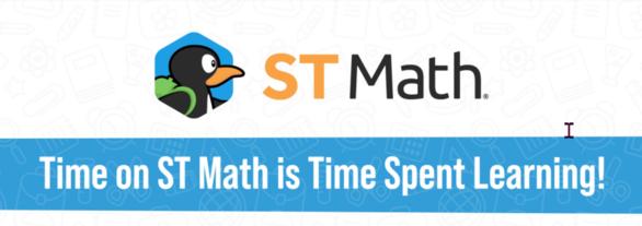 st math