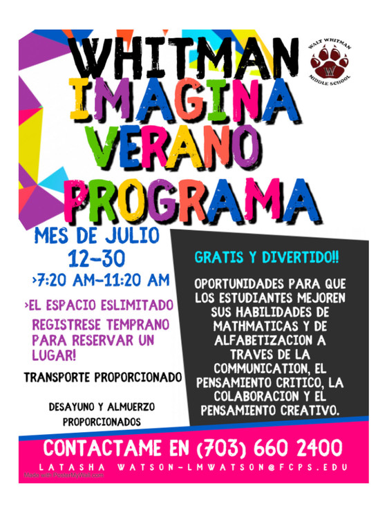 Imagine - Spanish