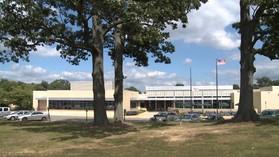 Kilmer Middle School