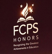 FCPS Honors