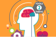 Tools 2 Thrive graphic