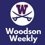Woodson Weekly