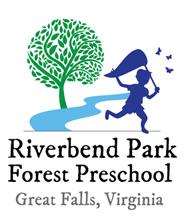 Riverbend Forest Preschool