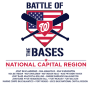 Battle of the Bases