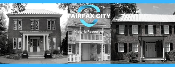 Fairfax City Museums