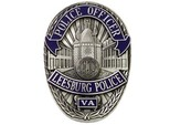 Leesburg Police Department