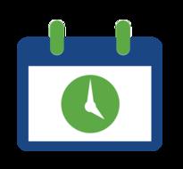 NIC icon