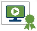 Webinar CPE credit