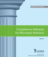 Compliance-Advisory