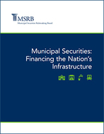 Cover: Infrastructure Primer