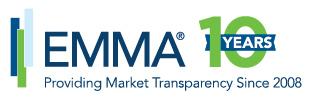 EMMA 10-Year logo jpg