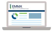 EMMA Laptop