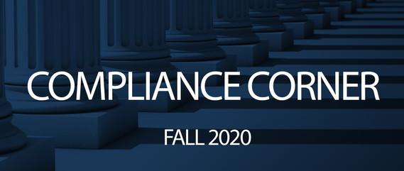 CC Fall 2020