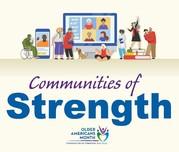 Communities of Strength