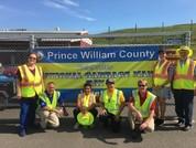 Waste Workers Week