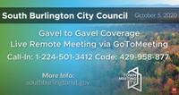 City Council slide - 10.5.20