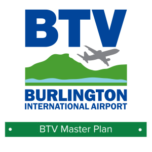 BTV Master Plan Logo