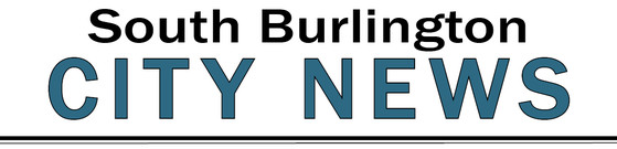 South Burlington City News