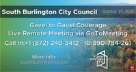 City Council Slide - 10.19.20