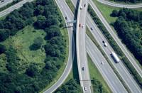 I-89 Aerial