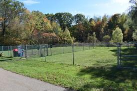 Dog Park - 5