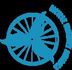 Bicycle Friendly - Logo
