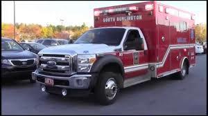 SB Rescue