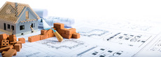 Housing - planning and construction