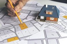 House, development plan, zoning, planning