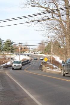 Kimball Ave Bridge - 3