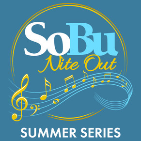 SoBu Night Out Summer Series