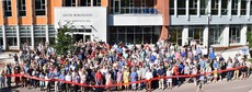 Community Photo - 180 Market Street Grand Opening 2021 - small