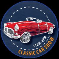 AuburnFest Vendor Applications Available For August Festival - Fun car show award categories
