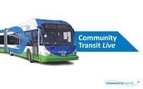 Community Transit Live