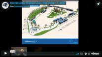 Community Transit Live webcast