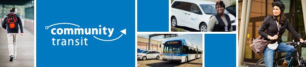 Commute Trip Reduction News