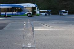 Community Transit awarded 2019 Safety Star Award