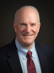 Emmett Heath, CEO