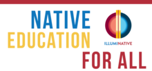 native education for all