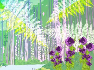 evergreen-stream_JB