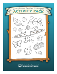 Activity Packet