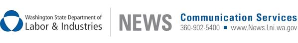 WA LNI Communications Services - News