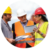 How to develop an effective safety committee