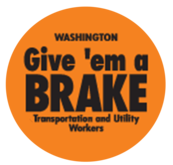 Image for work zone safety awareness week
