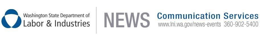 L&I Newsroom