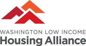 Washington State Housing Alliance Logo