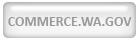 Visit Commerce.wa.gov