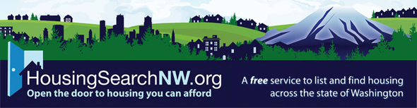 housing search nw banner
